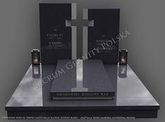 60 L Curver 00707-308-01 W/äschebox Style anthrazit