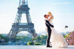 This is where our story begins... #theparisphotographer #parisphotographer #photographerinparis #parisphotographers #photooftheday #paris #iloveyouparis #parisfrance #instaparis #parisian #cityoflove #parisweddingphotographer #weddingphotographerparis #bride #groom #brideandgroom #wedding #weddinginspiration #weddingdetails