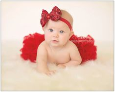 Valentine's+Day+Photography+baby | 2014 Valentine's Day Mini Session's | Beautiful Baby Portraits