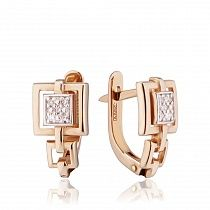 Золотые украшения zorka ювелирные изделия каталог.