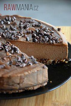 cokoladovy cheescake novy3