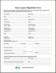 A large amount of information on the business names register is available free of charge. It is a good idea to check the free information available.  Apply & Obtain a Free Business Registration for you state, county or city. Free business registration guide will help you Register Your Business, and what state is the best one to Register Your Business in. It provides fast, safe and simple to use for free business registration.