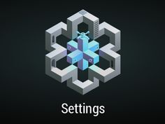 Image result for monument valley screenshots