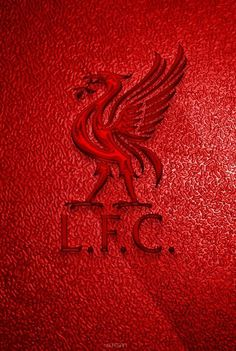 Absolute beauty Lfc Wallpaper, Liverpool Fc Wallpaper, Liverpool Wallpapers, Phone Screen Wallpaper, Liverpool Fc Badge, Liverpool Fans, Liverpool Football Club, This Is Anfield, Red Day