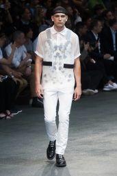 Givenchy-2015-Hombres-Primavera-Verano-Paris-Fashion-Week-044