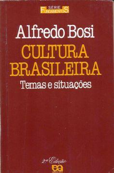 """""""O tempo da cultura popular é cíclico"""". pg. 11"""