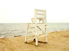 Beach West Haven CT USA