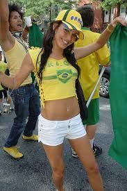 Hot German Girls at World Cup 2014 pictures Hot Football Fans, Football Girls, Soccer Fans, Soccer World, Fifa, Lionel Messi, Hot Fan, Russia 2018, Athletic Girls