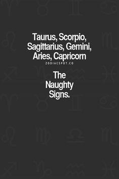 #horoscopescompatibility