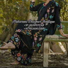 Buy Punjabi Suits Online Boutique UK Latest 👉 CALL US : + 91-86991- 01094 / +91-7626902441 or Whatsapp --------------------------------------------------- #punjabisuits #punjabisuitsboutique #salwarsuitsforwomen #salwarsuitsonline #salwarsuits #boutiquesuits #boutiquepunjabisuit #torontowedding #canada #uk #usa #australia #italy #singapore #newzealand #germany #longsleevedress #canadawedding #vancouverwedding