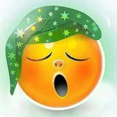 Time for bed Smiley Funny Emoji Faces, Funny Emoticons, Smileys, Smiley Emoji, Smiley Faces, Emoji Images, Emoji Pictures, Funny Pictures, Love Smiley