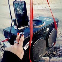 #inst10 #ReGram @bbclic: #inst10 #ReGram @iran.blackberry: #BlackBerry #Z30  #Iran #Tehran #ایران #تهران @picofamir #BlackBerryClubs #BBer #BlackBerryPhotos #BlackBerry #BlackBerryZ30 #Z30