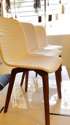 Direct Furniture Outlet Info Directfurnitureoutlet Us 1005 Howell Mill Rd Atlanta Ga 30318 1 404 477 0038 New Items Every Week Pinterest