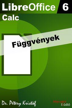 LibreOffice_6_calc_fuggvenyek