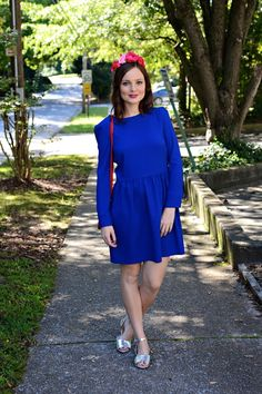 photo street-style-fashion-blogger-susana-ares_zpsepw1dlpc.jpg