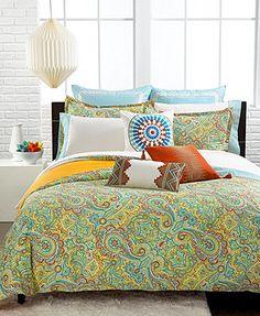"like this pillow: Echo 16"" x 16"" Decorative Pillow Color: White Medallion White Medallion"