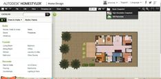 Design Your Home With Autodesk Homestyler