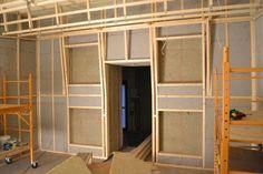Rear Wall Angles and Diffuser Cavity 2.jpg; 1024 x 682 (@80%)