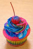 rainbow-cupcakes6