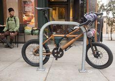 bike | von Vélocia