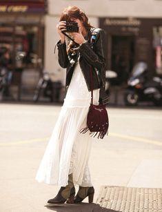 leather-jacket-dress-midi