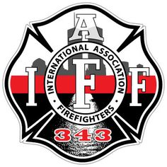 Firefighter Decals for the Fire Department Ranks. Firefighter/EMT Diamond Plate Maltese Decal is an exterior window decal. We offer ranks from EMT to Retired! Firefighter Stickers, Firefighter Emt, Firefighter Tattoos, Firefighters Wife, Fire Department Ranks, Fire Helmet, Truck Decals, Volunteer Appreciation, Window Decals