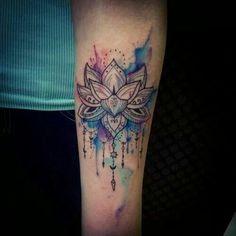 Tattoo on We Heart It