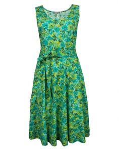 Die 101 besten Bilder zu S-Lana Naturalwear | Mode, Damen ...
