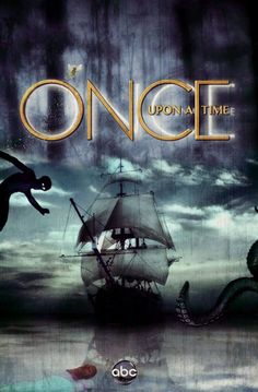 Once Upon A Time Season 3 - so glad we're finally OUT of Neverland! I hated it :( and that makes me sad Abc Shows, Best Tv Shows, Best Shows Ever, Favorite Tv Shows, Movies And Tv Shows, Once Upon A Time, Emilie De Ravin, Captain Swan, Captain Hook