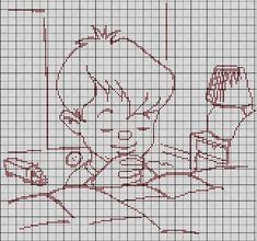 een kleur | Learn ambacht is facilisimo.com