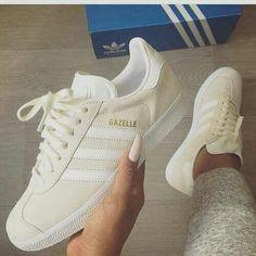 first rate efd7e d1a83 Shoes Adidas Kvinder, Adidas Outfit, Nike Gratis Sko, Modesko, Sneakers,
