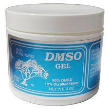 DMSO is found to be a blessing in several ways for many patients throughout the globe.