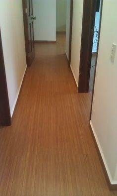 ideas classy hom enterwood flooring gray vinyl. Unique Flooring Piso Vinlico Imitacin Bamboo To Ideas Classy Hom Enterwood Flooring Gray Vinyl