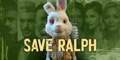 Rodrigo Santoro, Ricky Gervais, Zac Efron, Humane Society, Animals And Pets, Over The Years, Videos, Paris Skyline, Film