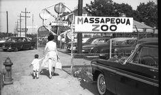 Massapequa NY 1960's