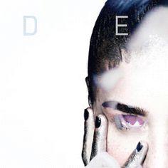 fotocomposición * Demi Demi Lovato Gifs gráficos tierra hecha en los EE.UU. * lovato gif HEART ATTACK gif demi demi álbum realmente no me importa ligh neón