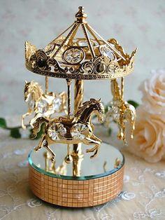 Faberge Eier, Cute Room Decor, Princess Aesthetic, Snow Globes, Krystal, Creations, Fancy, Jewels, Antiques