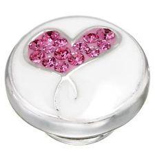 New Heart of Hope Jewel Pop