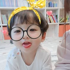 ulzzang kids by: Cute Asian Babies, Korean Babies, Asian Kids, Cute Babies, Cute Baby Boy, Cute Kids, Baby Tumblr, Baby Icon, Ulzzang Kids