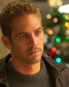 Cody Walker, Rip Paul Walker, Fast And Furious, Paul Walker Tribute, Paul Walker Movies, Paul Walker Pictures, Michael Ealy, Timothy Olyphant, Dwayne Johnson