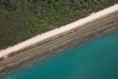 Praia do Francês - State of Alagoas, Brazil.