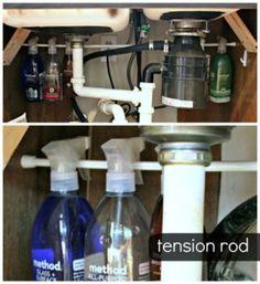Space saving washbasin flat bathroom sink fits above - Discount bathroom vanities los angeles ...