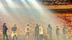 Today is EXO day ♡ #EXO #6YEARSWITHEXO