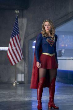 Melissa Benoist in Supergirl Supergirl Season, Supergirl 2015, Supergirl And Flash, Supergirl Superman, Superman Story, Melissa Benoist, Batwoman, Black Canary, Reign Season 3