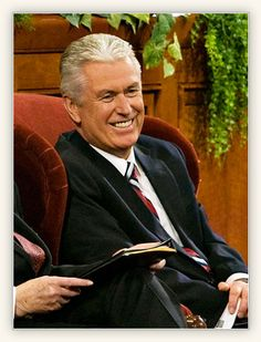 """""""The Lord doesn't expect us to work harder than we are able. He doesn't (nor should we) compare our efforts to those of others. Our Heavenly Father asks only that we do the best we can—that we work according to our full capacity, however great or small that may be.""""   ― Dieter F. Uchtdorf"""