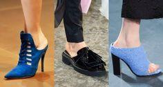 2015 autumn winter women shoes models,2015 2016 autumn / winter season footwear trends report here - Girl Fashion Style