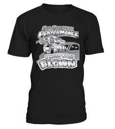 I NEED TO BE BLOWN T-SHIRT  #gift #idea #shirt #image #funny #campingshirt #new