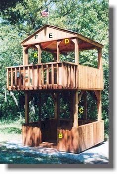 free plans UBuild.com....Do-It-Yourself projects with pizzazz that UBuild !