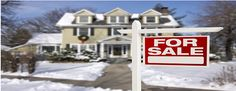 Hire a Professional Home Buyer to Sell House Fast #SellyourHouseFast #CosttoSellHome