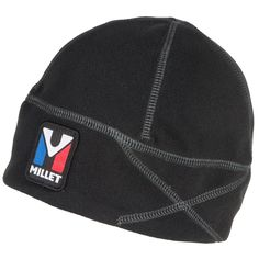 987210ce33786 Beanie for modern technical mountaineering. TRILOGY LTD. Millet Puntilar